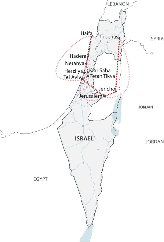 israel_01