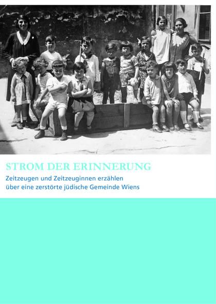Strom_der_Erinnerung_DVD